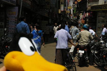 Shoppinday Chennai 040.jpg