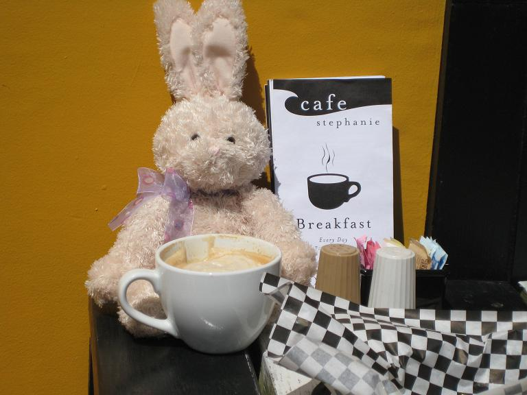 Bunny_coffee_small.JPG
