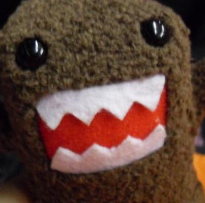 Regit Brown
